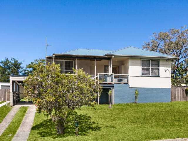 61 Farmborough Road, Unanderra, NSW 2526