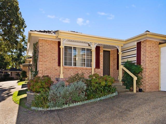 2/7-11 Clio Street, Sutherland, NSW 2232