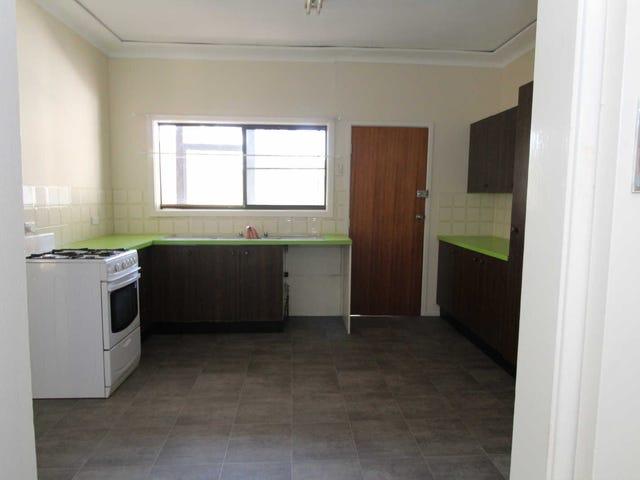 21C GREGORY STREET, Greystanes, NSW 2145
