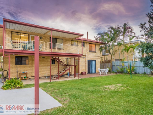 36 The Crescent, Kallangur, Qld 4503