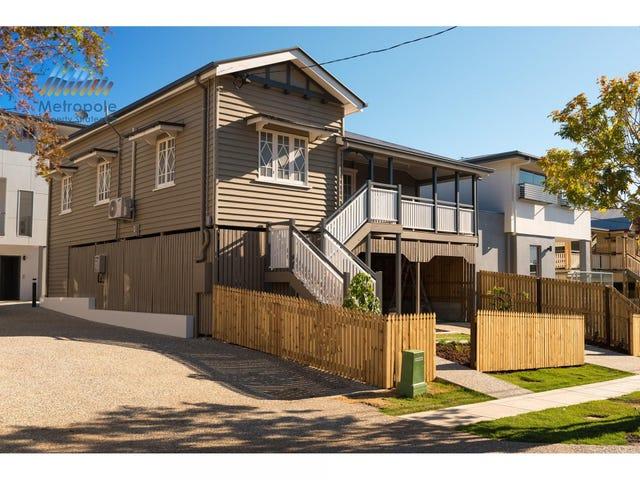 60 Denman Street, Greenslopes, Qld 4120