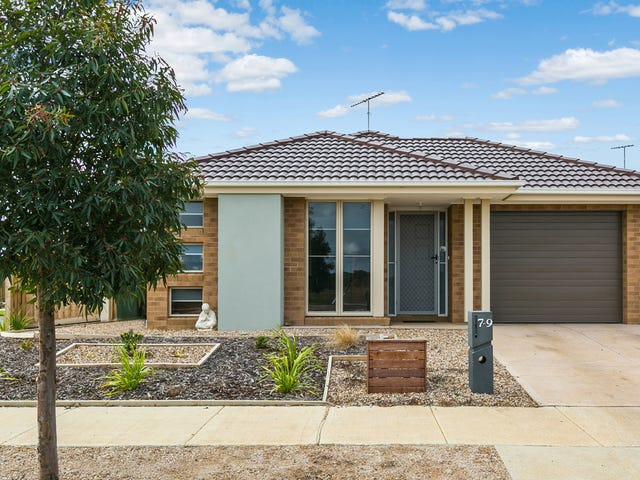 7-9 Settler Place, Armstrong Creek, Vic 3217