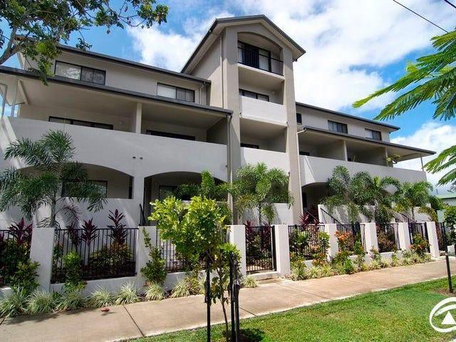 10/82 Martyn Street, Cairns North, Qld 4870