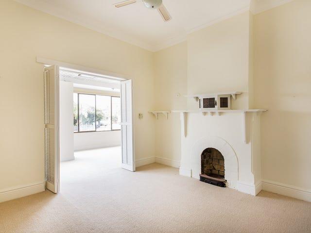 26 Lauderdale Avenue, Fairlight, NSW 2094