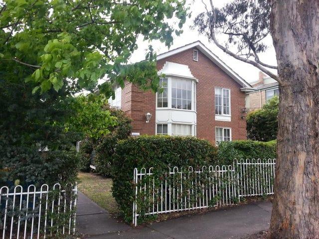 5/34 Ridgeway Avenue, Kew, Vic 3101