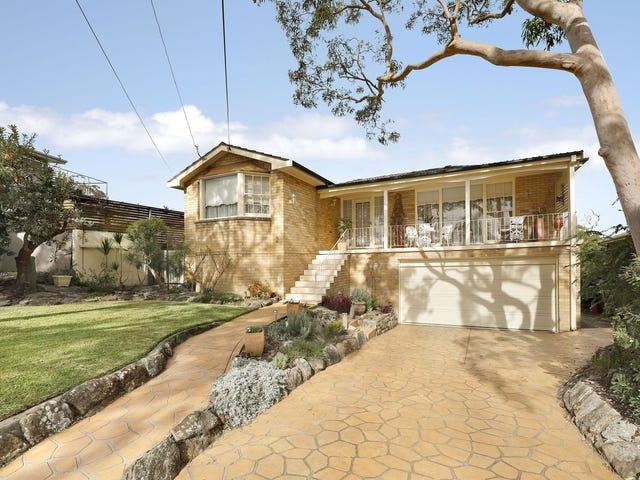 6 Tyler Place, Bonnet Bay, NSW 2226