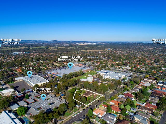 31 Livingstone Road, Vermont South, Vic 3133