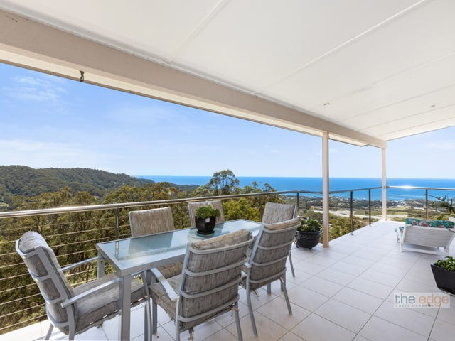 91 Sealy Lookout Drive, Korora, NSW 2450