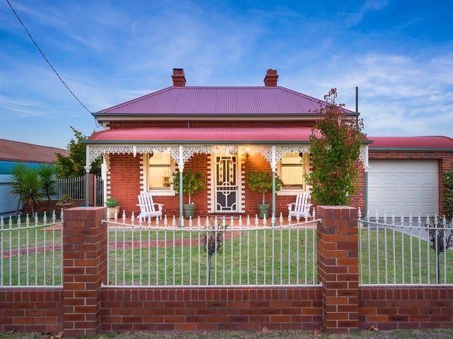 425 Perry Street, Albury, NSW 2640