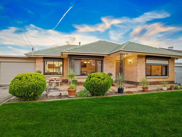 26 Clairville Road, Campbelltown, SA 5074