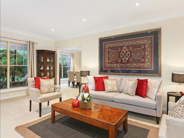 20 Timaru Street, Turramurra, NSW 2074
