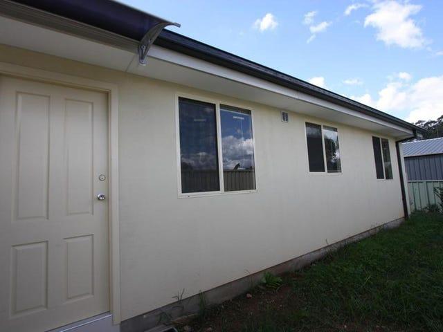 24A Schultz Street, St Marys, NSW 2760