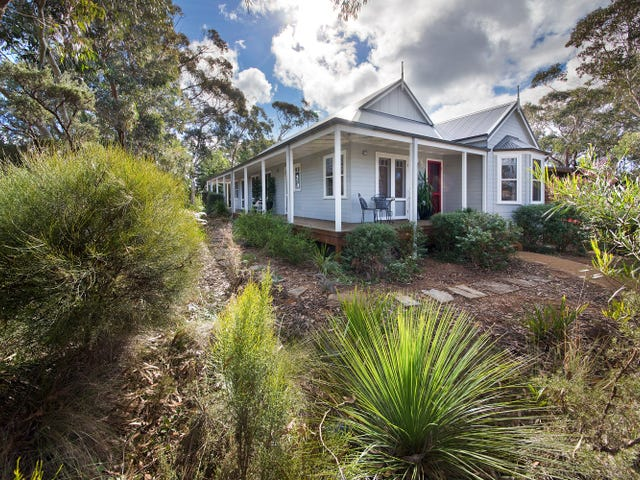 262 Govetts Leap Road, Blackheath, NSW 2785