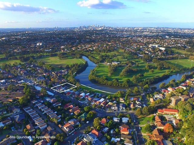 113 - 117 Riverview Road, Earlwood, NSW 2206