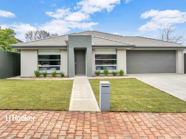 14 Yarramie Avenue, Banksia Park, SA 5091