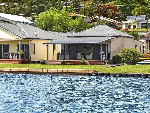 129 Steyne Rd, Saratoga, NSW 2251