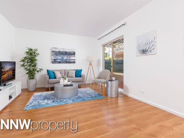 8/94 - 116 Culloden Road, Marsfield, NSW 2122