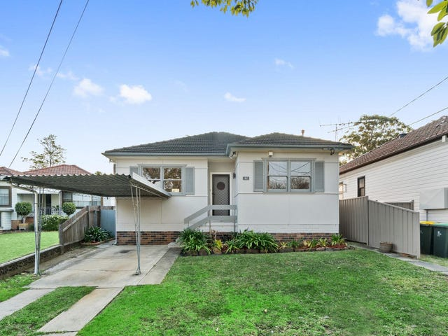 62 Walter Street, Mortdale, NSW 2223