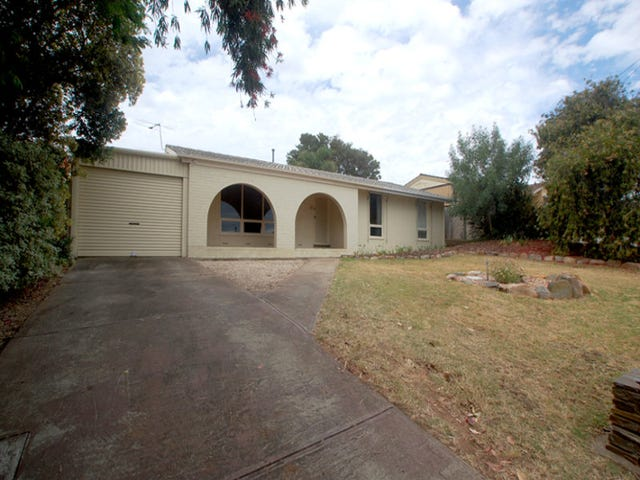 43 Tripoli Road, Happy Valley, SA 5159