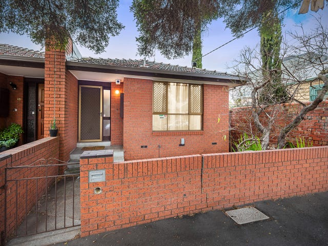 92 Gold Street, Collingwood, Vic 3066