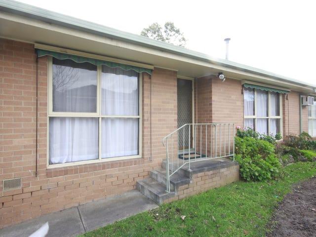 2/80 Warrandyte  Road, Ringwood, Vic 3134