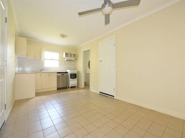 15B Catherine Street, Woolloongabba, Qld 4102
