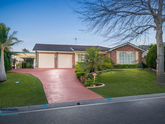 21 Lachlan Avenue, Harrington Park, NSW 2567