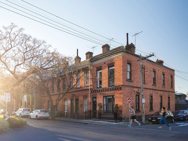 73 Moor Street, Fitzroy, Vic 3065