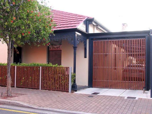 89  Tower Street North, North Adelaide, SA 5006