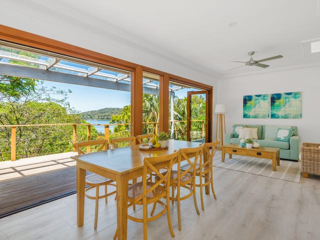 910 Barrenjoey Road, Palm Beach, NSW 2108