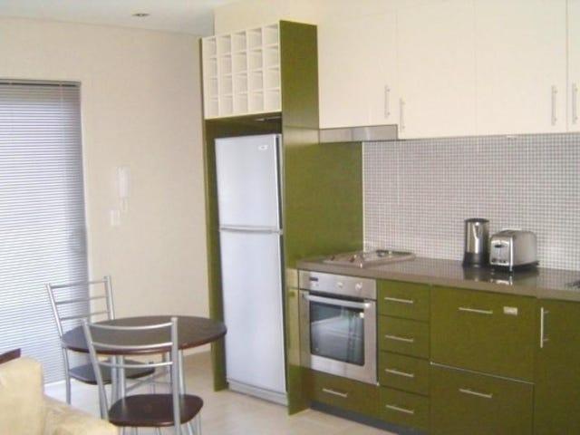 8/60 Minneapolis Crescent, Maroubra, NSW 2035