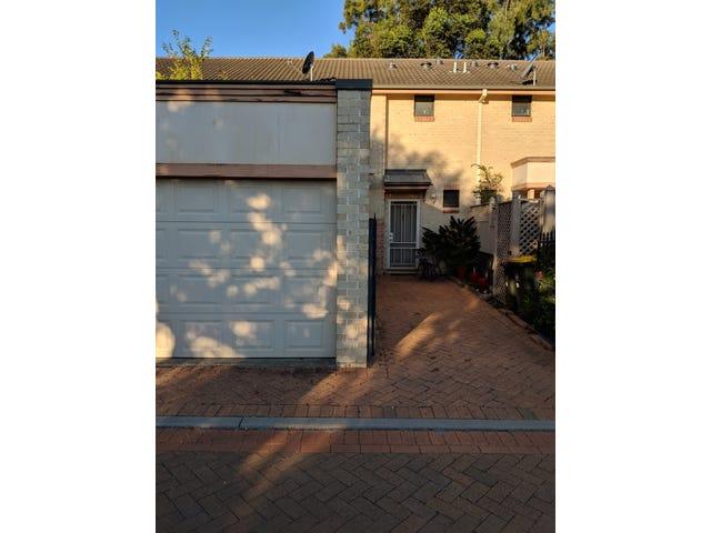 11 Hewin Close, Liberty Grove, NSW 2138