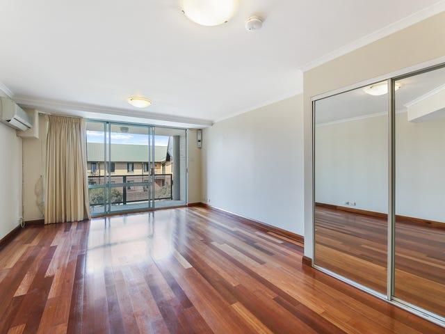 76/155 Missenden Road, Newtown, NSW 2042