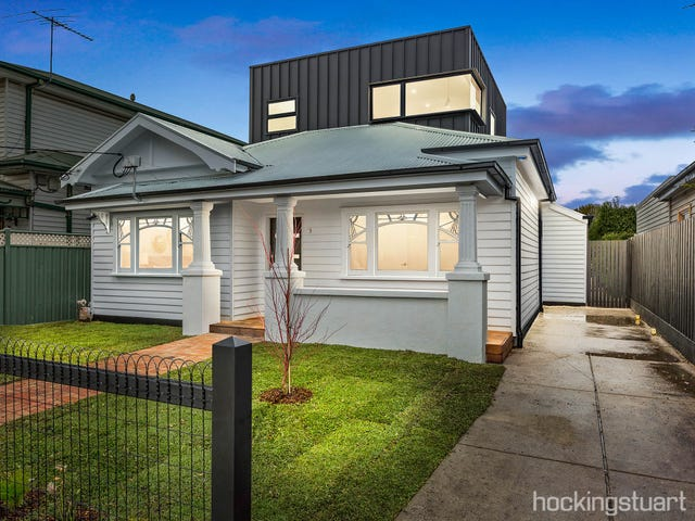 3 Hope Street, West Footscray, Vic 3012