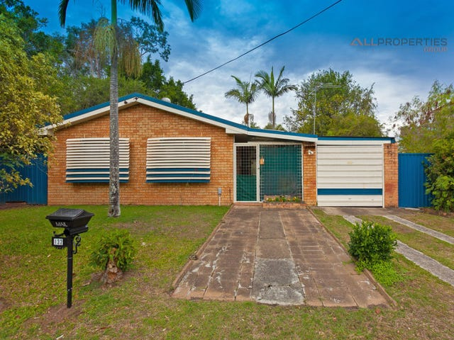 132 Bardon Rd, Kingston, Qld 4114