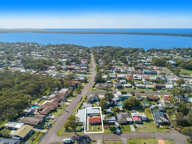 105 Laelana Avenue, Halekulani, NSW 2262
