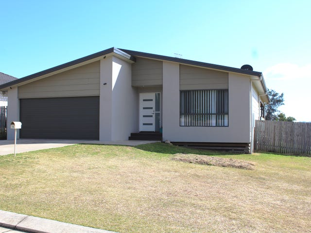 16 Jelica Place, Esk, Qld 4312