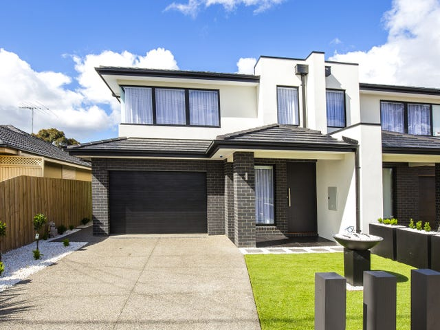 177 Canning Street, Avondale Heights, Vic 3034
