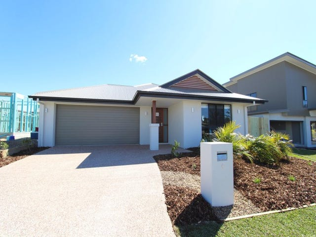 4 Silky Oak Court, Peregian Springs, Qld 4573