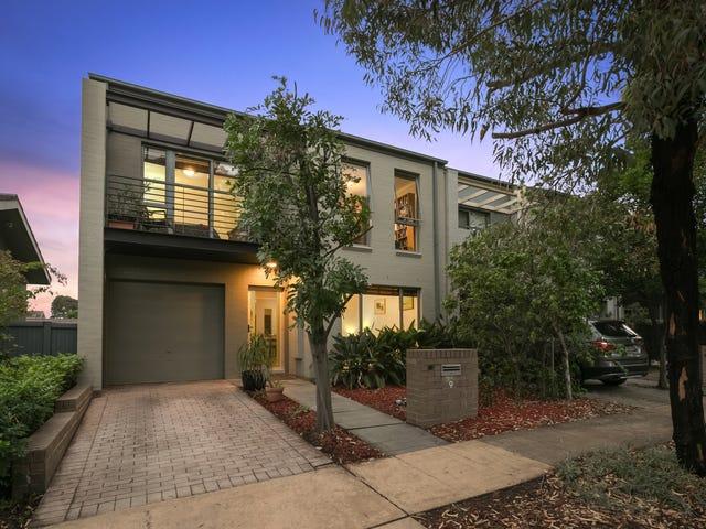 9 Didriksen Avenue, Newington, NSW 2127