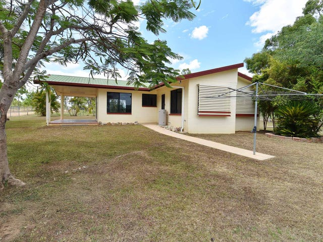 207 Wellington Road, Charters Towers, Qld 4820