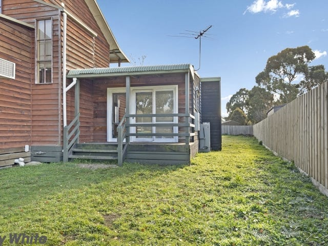13A Digby Drive, Romsey, Vic 3434