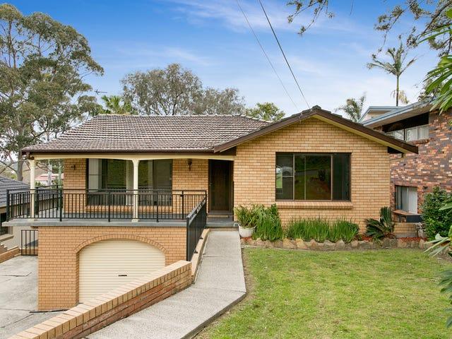 117 Murphys Avenue, Keiraville, NSW 2500
