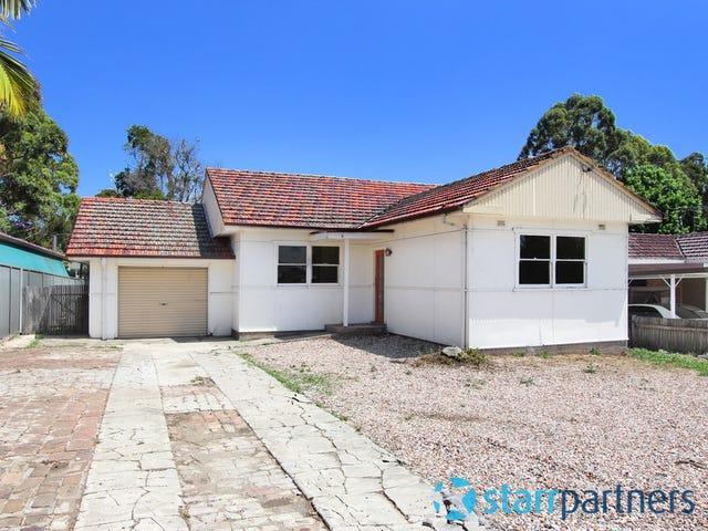 163 Fowler Road, Merrylands, NSW 2160