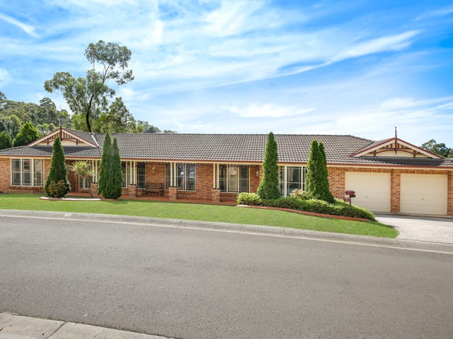15 Sandalwood Road, Farmborough Heights, NSW 2526