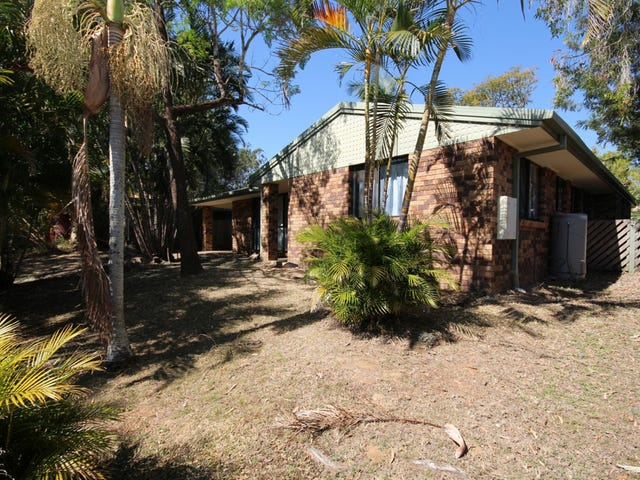 40 Nalya Crescent, Karana Downs, Qld 4306