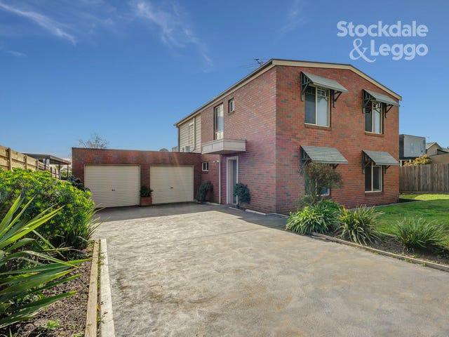 3 Port Phillip Court, Portarlington, Vic 3223