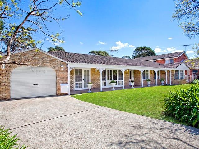 23 Neridah Avenue, Belrose, NSW 2085
