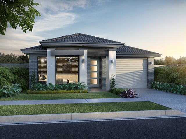 1529 stanmore crescent Jubilee, Wyndham Vale, Vic 3024