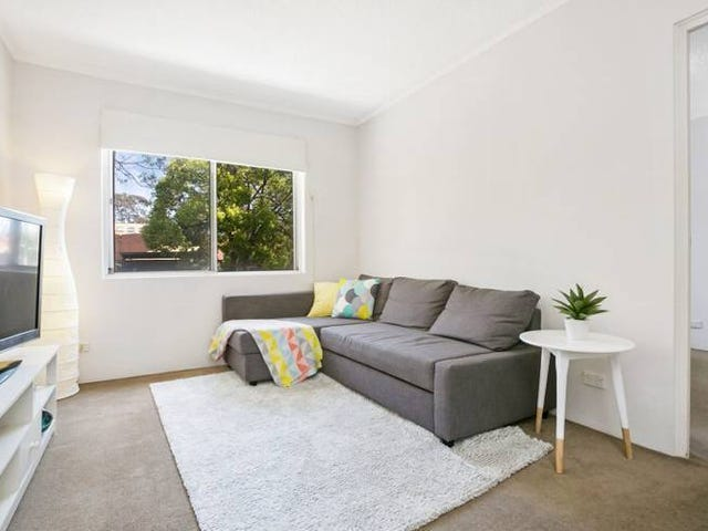 4/65 Holtermann Street, Crows Nest, NSW 2065
